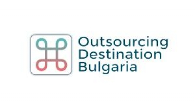 "Business forum ""Outsourcing Destination Bulgaria: Technonology, Innovation, Disruption"""