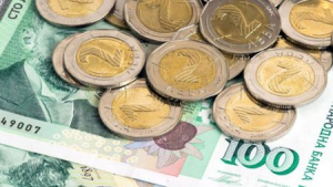 The Fiscal Reserve of Bulgaria as of June 30 is BGN 11.7 Billion