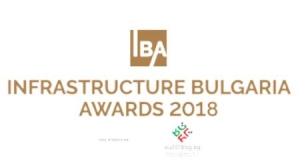 Infrastructure Bulgaria Awards 2018